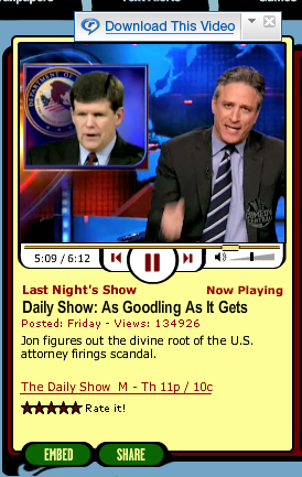 real_dailyshow_button.jpg