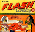 flashcomixcropped