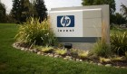 hewlett-packard-HQ