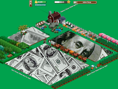 zynga_farmville_money