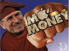 Steve_Jobs_Mo_Money