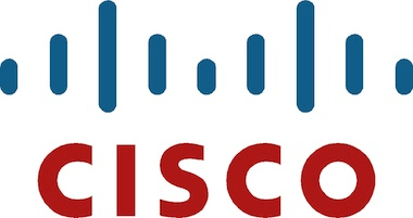 cisco_logo-380