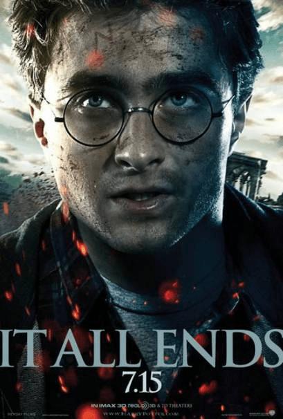 harry-potter-film-poster-deathly-hallows__oPt