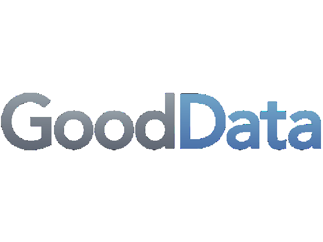 gooddata_logo-feature