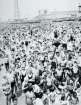 weegee-crowd-230x300