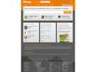 01_Chegg_homepage-feature