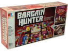 bargainhunter-feature