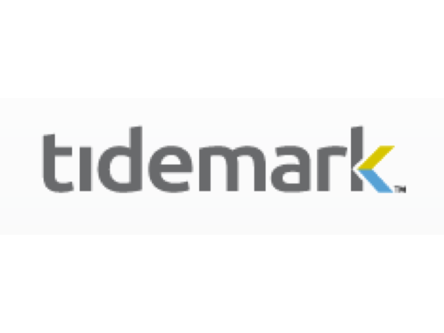 tidemark-feature