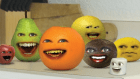annoying_orange_art_a_l_0