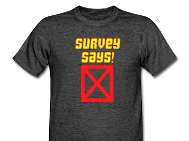 survey-says-tshirt
