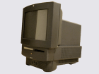 The Macintosh TV