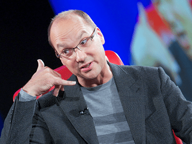andy_rubin_dmobile
