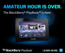 blackberry-playbook-amateur-hour-is-over