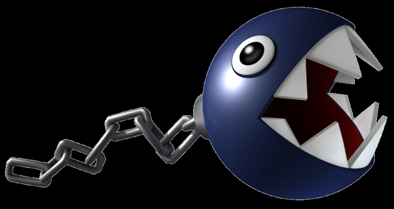 ChainChomp2