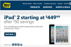 BestBuy_iPad_discount