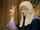 judge_chapman