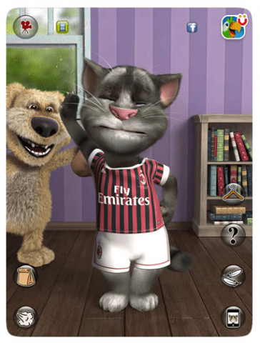 outfit7_talkingtom