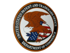 patent_office_seal