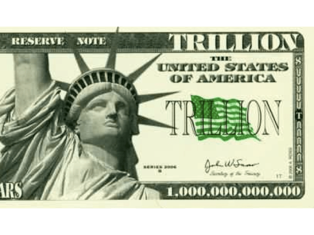 trillion-bill-cropped-feature