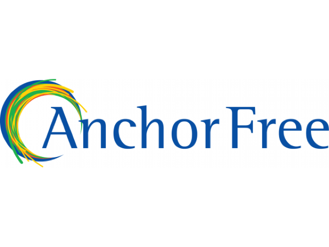 anchorfree-logo-feature