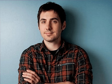 Kevin Rose Is AngelList s Million Dollar Man AllThingsD
