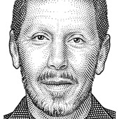 larry-ellison-170x170