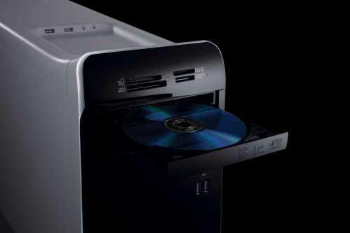 Medium Of Dell Xps 8500