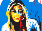 drawsomething_jlo