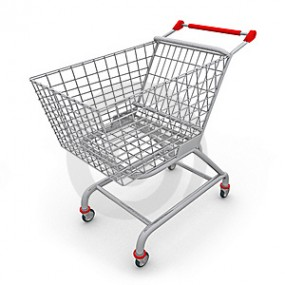 10468219-aj-shopping-cart-software