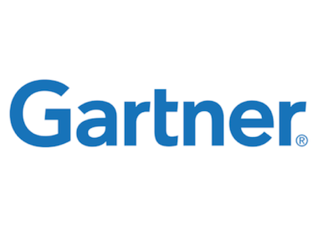 gartner-crop-feature