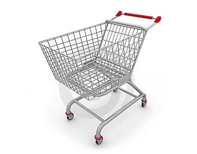 shopping cart feature size,jpg