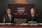 watchespn video