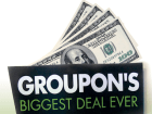 groupon_book_cover