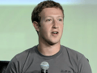 zuckerberg_disrupt2