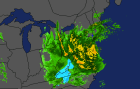 hurricane-sandy-radar