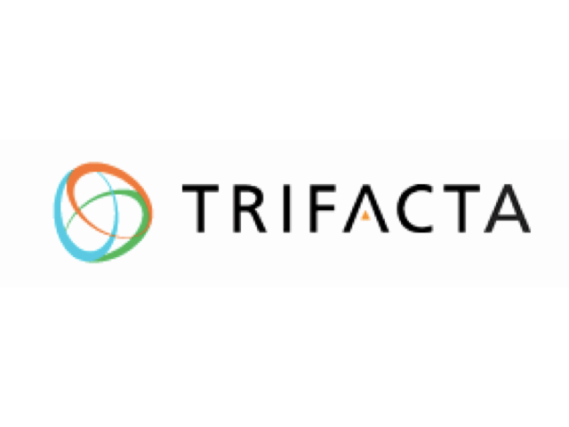 trifacta-feature