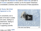 Wikipediavideo