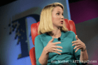 marissa_mayer_at_d_600-2