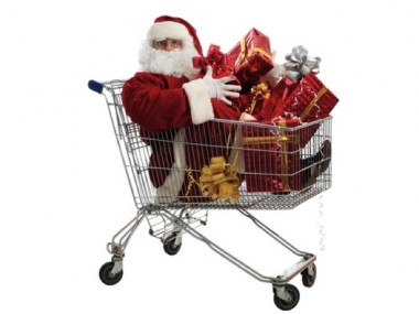 santa-shopping-sale-cart-feature