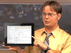 dwight_ipad_office