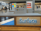 microsoft_store_surface
