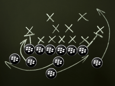 blackberry_football_strategy
