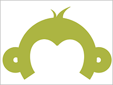 surveymonkey_logo_380