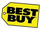 Best-Buy-logo-feature