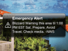 blizzard_warning