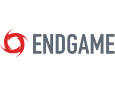 Endgame_logo-feature