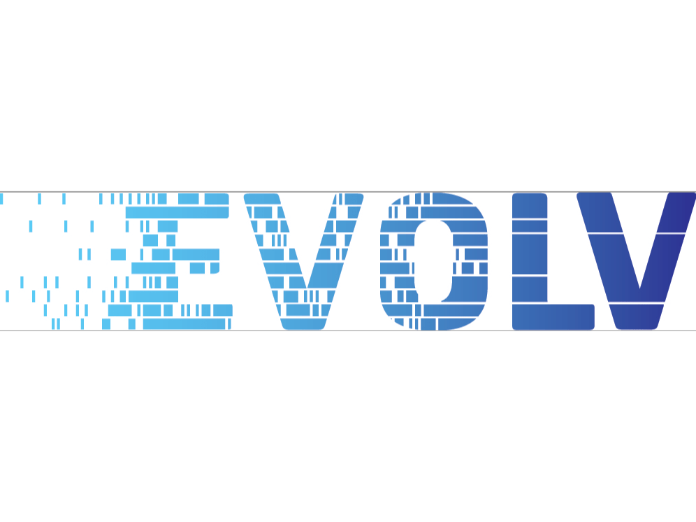 evolv_logo_feature