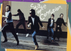 state of confusion is a pretty crummy song by kinks' standards