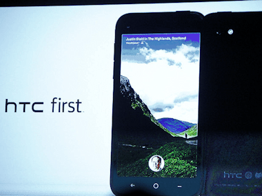 htc_first_slide