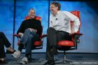 Bill-Gates-and-Steve-Jobs-640x426